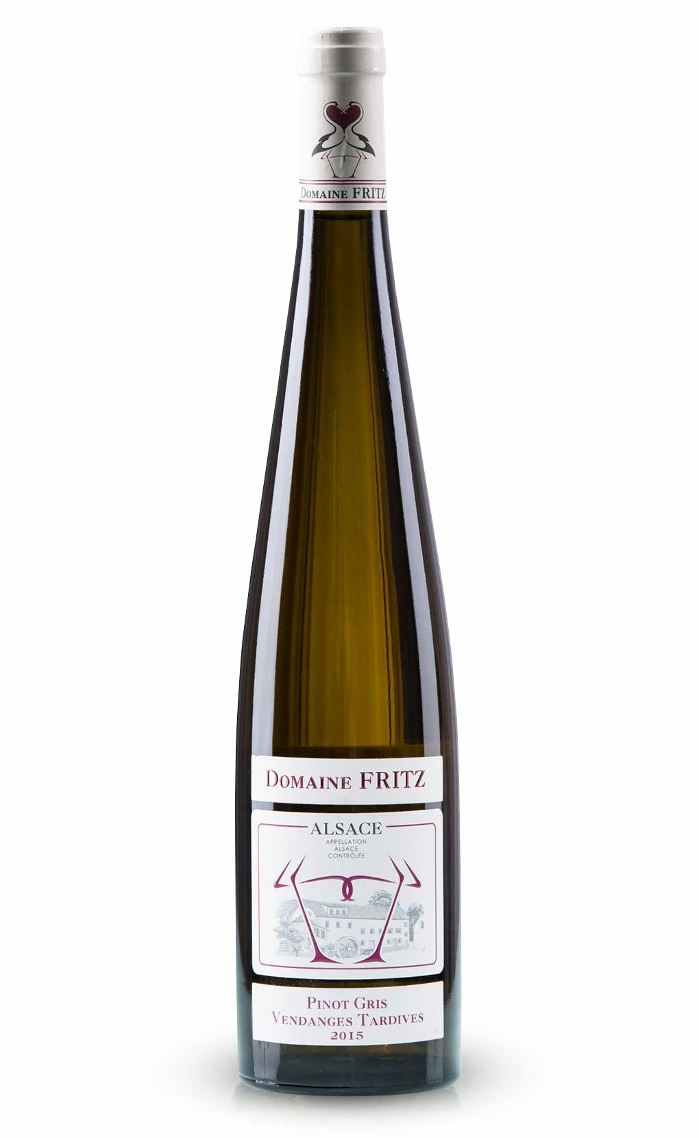 pinot-gris-vendanges-tardives-2015
